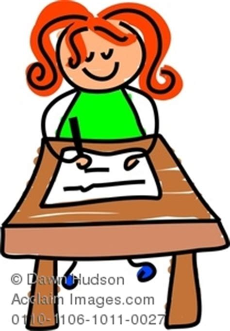 Free College Essays, Term Paper Help, and Essay Advice